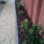Mantenimiento de Jardines Jardineria Alcorcon