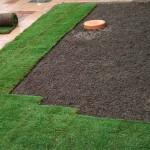 Mantenimiento de Jardines Jardineria Brunete