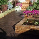 Mantenimiento de Jardines Jardineria Chapineria