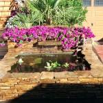 Mantenimiento de Jardines Jardineria Chinchon