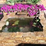 Mantenimiento de Jardines Jardineria El Molar