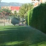 Mantenimiento de Jardines Jardineria Los Molinos