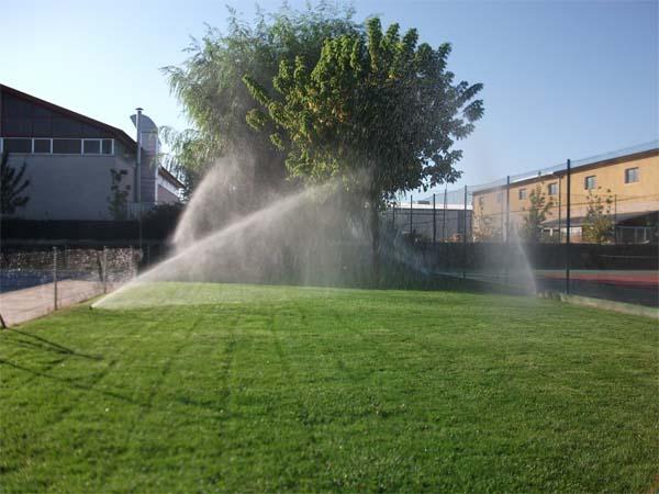 Mantenimiento de Jardines Jardineria Majadahonda