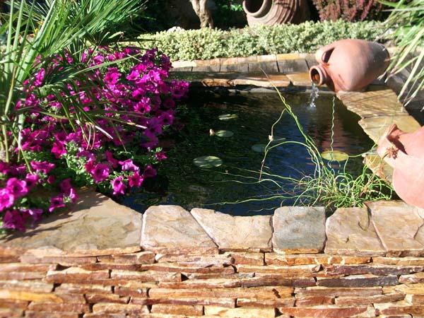 Mantenimiento de Jardines Jardineria Miraflores
