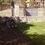 Mantenimiento de Jardines Jardineria Rivas Vaciamadrid