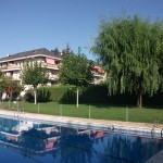 Mantenimiento de Jardines Jardineria Segovia