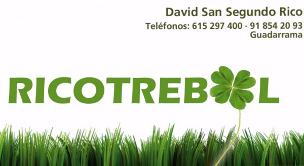 Mantenimiento de Jardines Jardineria Sevilla La Nueva