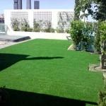 Mantenimiento de Jardines Jardineria Tres Cantos