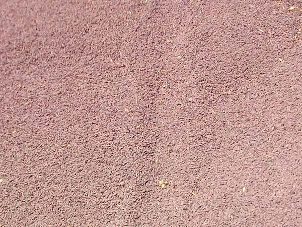 Piedra volcanica para jardin ricotrebol for Barbacoa piedra volcanica jardin
