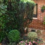 Jardineros en Villaviciosa de Odon